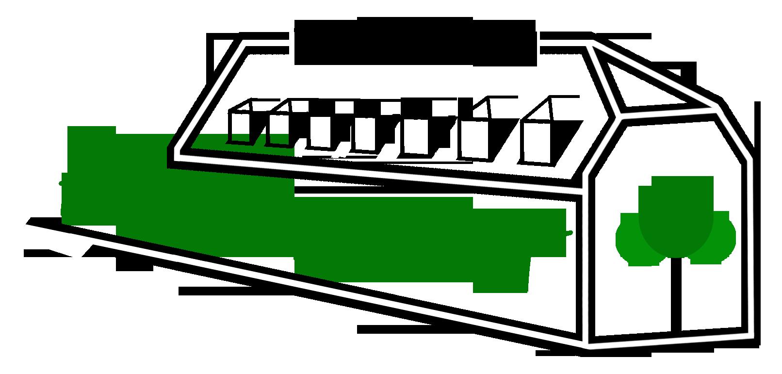 Pension Hoevelshof